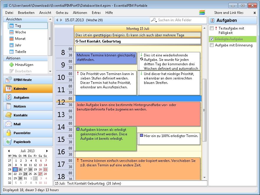 20531620180113_Gartengestaltung Programm Freeware Deutsch ...