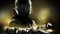 F1 2013 Release im Oktober: Neues Gameplay-Video mit den Formel 1-Stars