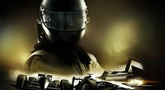 F1 2013 Release im Oktober: Neues Gameplay-Video mit den Formel 1-Stars