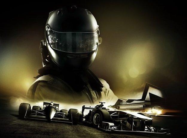 F1 2013: Codemasters enthüllt die ersten Infos