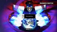 Deutschlands Fighting Game Community: Schlägertypen auf verzweifelter Szenesuche