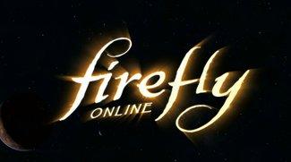 Firefly Online: Erscheint ebenfalls für PC und Mac