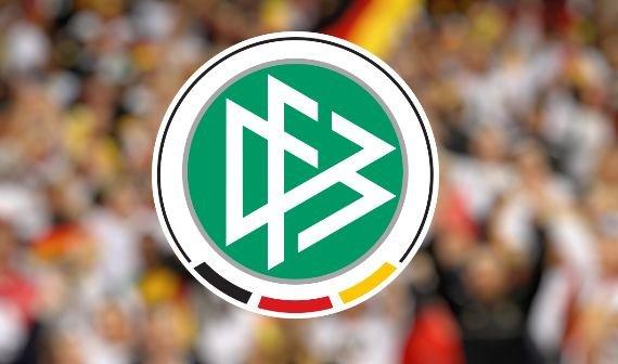 Frauenfußball-EM 2013: Alle DFB-Spiele im Live-Stream und Free-TV