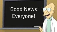 HTC One S: Update auf Android 4.2 nun doch in Arbeit?