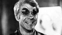 Google Glass Wirkung auf Deutsche: Zieht den Stock aus dem Arsch! (Kommentar)