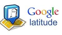 Google Latitude: Lokalisierungsdienst für Freunde & Familie wird eingestellt