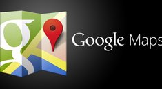 Google Maps 8.1: Frisches Update bringt Geländeansichten zurück [APK-Download]