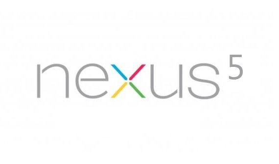 Wird das Nexus 5 wirklich so groß? (Gerücht)