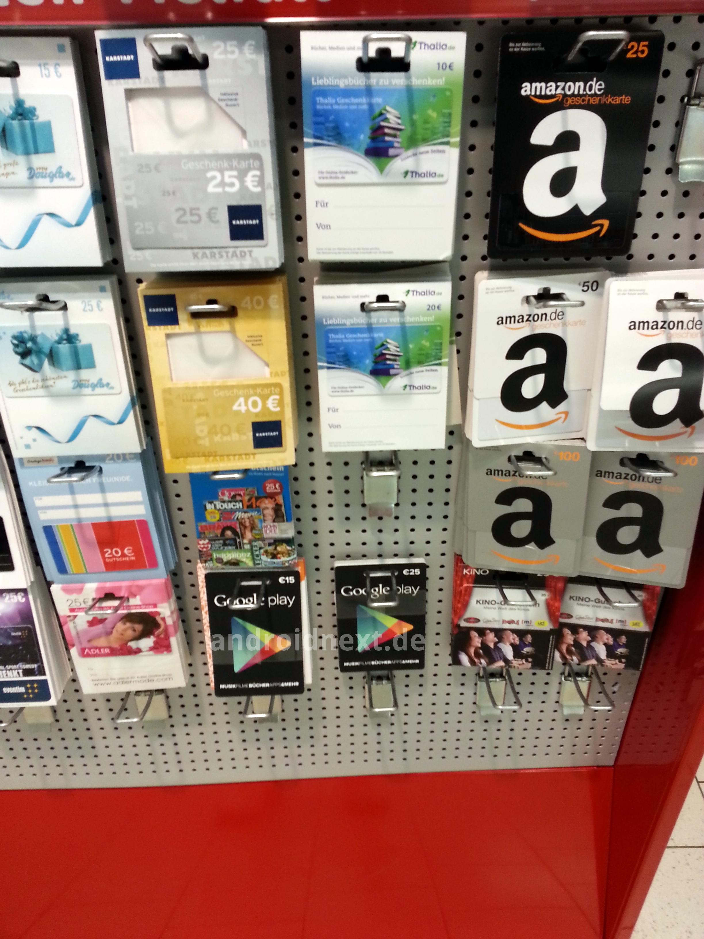 Amazon Gutschein Karte.Amazon Geschenkkarte Billa Amazon Geschenkkarte Abfragen