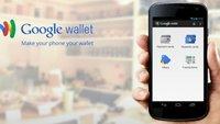 Neues Nexus 7 kommt ohne Google Wallet