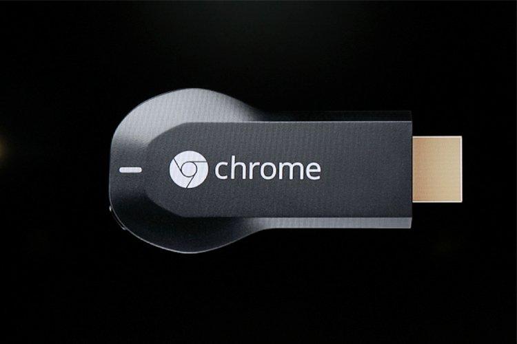 Chromecast Werbeaktion gestoppt: Netflix Deal war zuviel des Guten