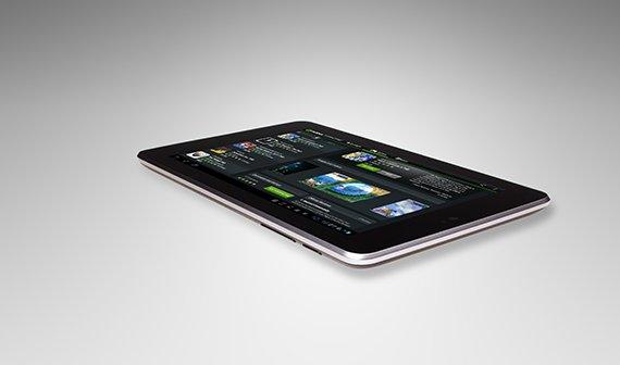 Nexus 7 2: Die technischen Spezifikationen (aber pssst, ist noch inoffiziell)