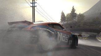 GRID 2: Drift Pack DLC ab sofort verfügbar
