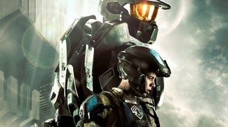 Halo 4: Game of the Year Edition angekündigt