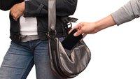 iPhone sperren: So sperrt ihr die SIM-Karte und löscht eure Daten
