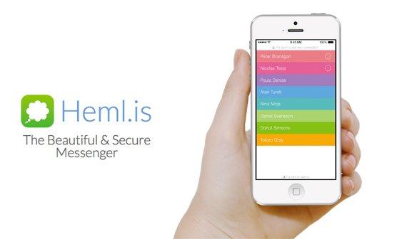 Hemlis: Pirate Bay-Gründer arbeitet an sicherer Alternative zu WhatsApp