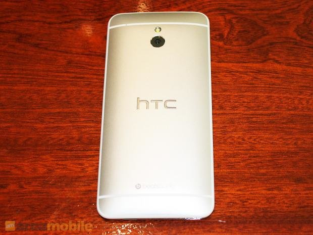 htc-one-mini-back