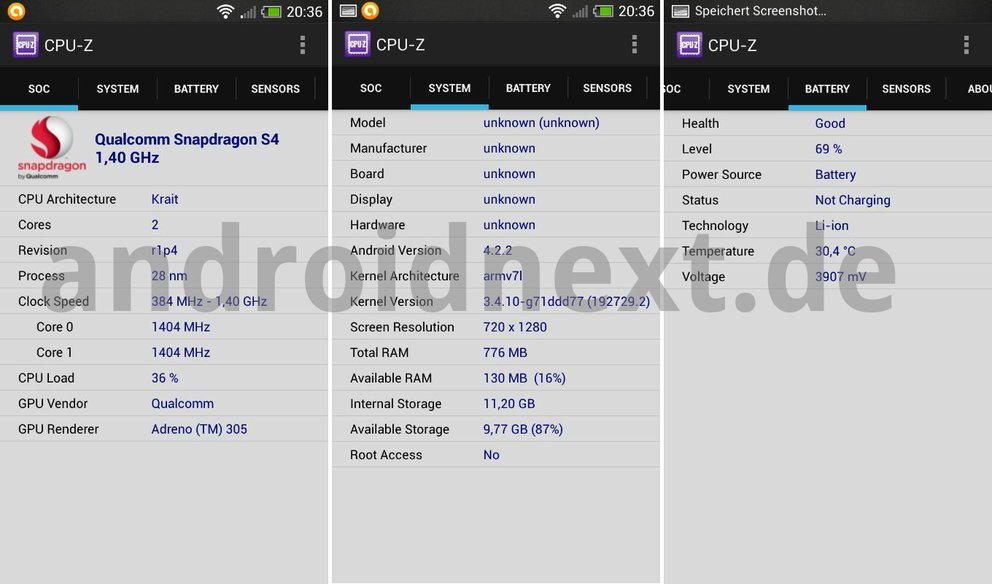 htc-one-mini-cpu-z-screenshots