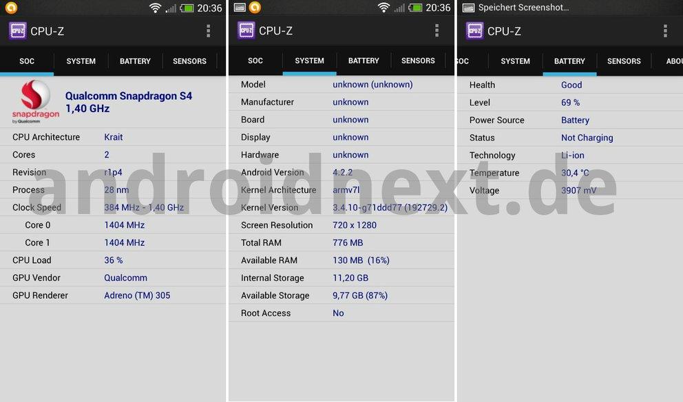 htc-one-mini-cpu-z-screenshots