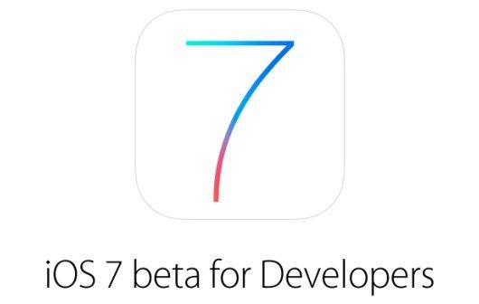 iOS 7 Beta Download: So kommst Du an die Testversion