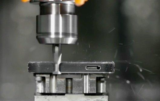 iPhone 6: Produktion soll angeblich laufen