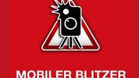 Blitzer-Apps im Test: Ich habe heute leider kein Foto für dich!