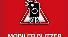 Blitzer Marathon aktuell: Standorte der Radarfallen (21. April 2016)