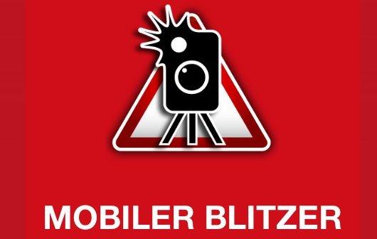 """""""Blitzer-Apps sind vollkommen legal"""" (exklusives Interview)"""