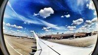Smartphone bei Start und Landung: EU lockert Richtlinien