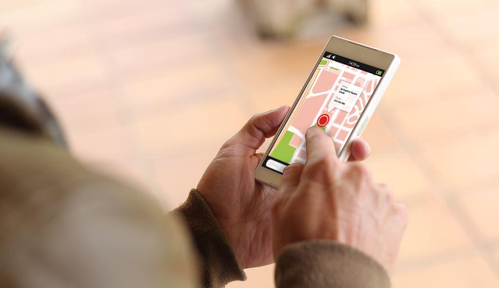 Sim Karte Orten.Was Kann Man Wirklich Mit Nem Geklauten Iphone Machen