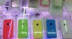 iPhone Light: Geleakte Dokumente zeigen Spezifikationen