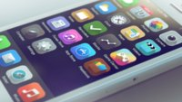 Konzeptdesign: iOS 7 in neuem Glanz... oder eher Schatten?