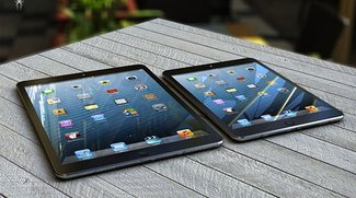 Analyst nennt Zeitplan für iPhone 5S, iPhone Light, iPad 5, iPad mini 2 und Macs