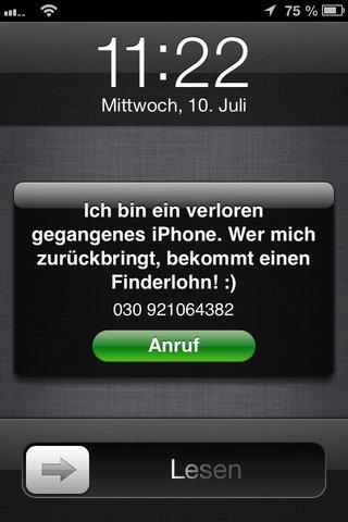 kontakte auf sim speichern iphone 5 s