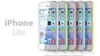 Billig-iPhone: Warum es für Apple Sinn ergäbe [Kommentar]