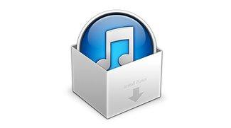 iTunes 11.1 Beta 1 für Entwickler verfügbar