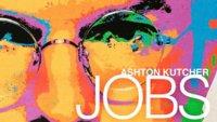 """Macht """"jOBS""""-Darsteller Ashton Kutcher bald Werbung für Windows-PCs?"""