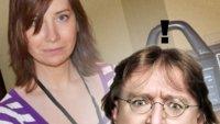 Valve: Jeri Ellsworth über das versteckte Management von Valve