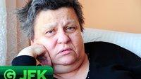 Midlife-Crisis: Unser JFK Tech-Podcast wird schöner und besser