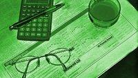Die beste kostenlose Software für Aktien und Börse