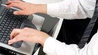 Übersicht: Die besten kostenlosen Office-Programme