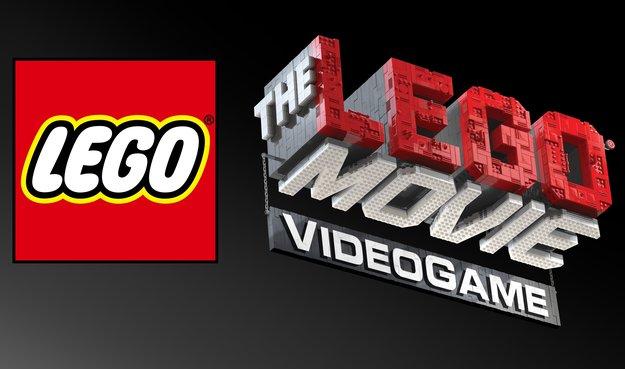 The LEGO Movie Videogame: Warner kündigt Spiel für 2014 an