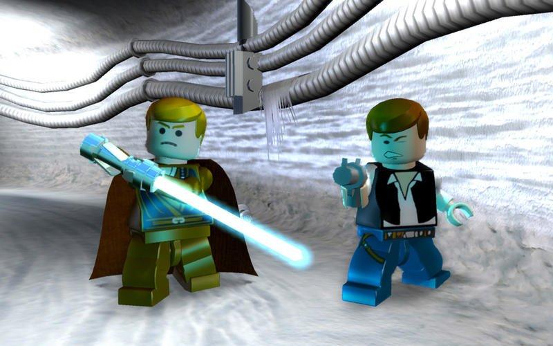 lego-star-wars-mac