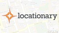 Locationary: Apple kauft kanadisches Karten-Unternehmen