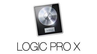Klein aber fein: Logic Pro X mit nützlichem Update