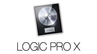 Apple stellt Logic Pro X vor
