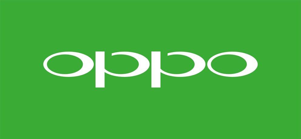 Oppo N-Lens: Angriff auf die Galaxy Camera von Samsung