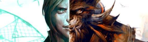 """Guild Wars 2: Neues Update """"mörderische Politik"""" online"""