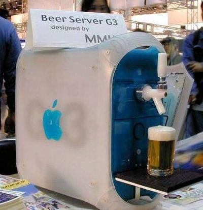 mac-g3-beer-server-mod-image