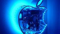 Klopapier-Spender, Frankenstein und mehr: Die 15 besten Mac-Mods